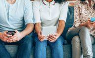 Fidelity abrirá cuentas de trading a adolescentes.