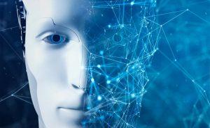 Fondos: Aumentar, que no sustituir, la inteligencia de inversión humana   Autor del artículo: Finanzas.com
