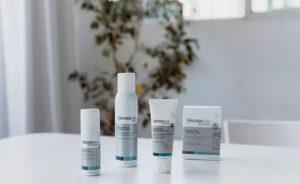 Contenido asociado: Niu Farma lanza 'Protergen', 4 productos virucidas y antisépticos que protege más de una semana de la Covid-19 | Autor del artículo: Daniel Domínguez