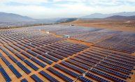 Mercado continuo: Grenergy, la joya de las renovables españolas | Autor del artículo: Daniel Domínguez