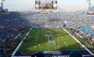 Empresas: EEUU muestra el camino a seguir a la industria del deporte | Autor del artículo: Daniel Domínguez