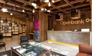 Finanzas personales: Openbank reactiva la guerra por captar nóminas | Autor del artículo: Cristina Casillas