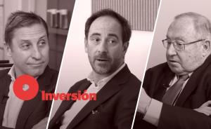 Foros: Patrimonia: 3 empresarios emblemáticos y un futuro peligroso de impuestos | Autor del artículo: Esther García López