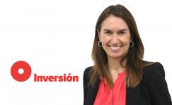 Foros: Patrimonia: el futuro de empresas y patrimonio en 3 claves | Autor del artículo: Esther García López