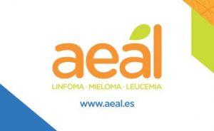 'AEAL a tu lado' está diseñado para ayudar a las personas en situación más desfavorecida mediante la financiación de los gastos de desplazamiento y hotel, así como ayuda psico-oncológica