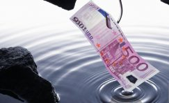 Fondos: El sector de los fondos delegados alcanza los 1,7 billones de euros en EMEA   Autor del artículo: Finanzas.com