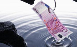 Fondos: El sector de los fondos delegados alcanza los 1,7 billones de euros en EMEA | Autor del artículo: Finanzas.com