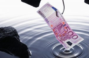 Fondos: El sector de los fondos delegados alcanza los 1,7 billones de euros en EMEA | Autor del artículo: Cristina Casillas