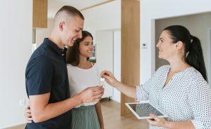 Finanzas personales: Hipotecas para jóvenes. Más plazos y financiación de hasta el 95 por ciento | Autor del artículo: Cristina Casillas
