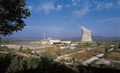 Naturgy, Endesa e Iberdrola, ante el apagón nuclear
