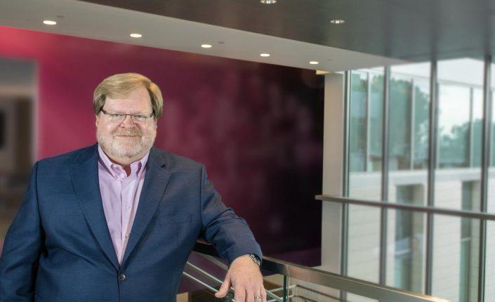 Jazz Pharmaceuticals, socio de Pharmamar, cierra el primer semestre con unas ventas del Zepzelca de 110,2 millones de dólares y anuncia un nuevo ensayo para el fármaco en 2022