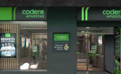 Codere Online cotizará en el Nasdaq tras fusionarse con la 'spac' DD3 Acquisition