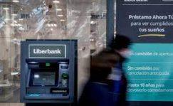 Finanzas personales: La banca mediana conquista el mercado hipotecario de Madrid | Autor del artículo: Cristina Casillas