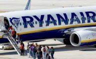 Empresas: Los motivos por los que Ryanair es mejor apuesta que Easyjet | Autor del artículo: María Gómez Silva