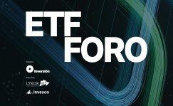 El ETF Foro 2021 se celebrará el martes 22 a las 18:00 y desgranará la revolución de la combinación ETF-ESG en la industria de gestión de activos con la nueva generación de productos