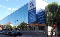 El Centro Superior de Formación Europa Sur (Cesur) lidera el 'FP Ranking' que ha elaborado la empresa de estrategia empresarial Strategik