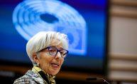 Mercados: Lagarde sofoca la primera gran rebelión en el BCE de su mandato | Autor del artículo: Finanzas.com