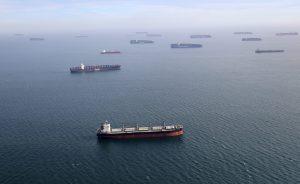 Mercados: La variante delta estrecha la soga a las cadenas de suministro mundiales | Autor del artículo: Finanzas.com
