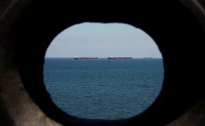 Mercados: Variante delta. Los precios del petróleo dan nuevas pistas sobre el coronavirus | Autor del artículo: Finanzas.com