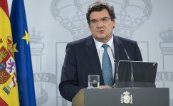 El Consejo de Ministros aprueba hoy el proyecto de ley de la reforma de las pensiones que entrará en vigor en enero de 2022