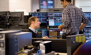 Trading: Trading intradía: los 3 grandes errores | Autor del artículo: Finanzas.com
