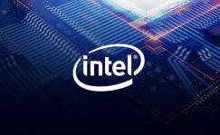 Empresas: Intel comprará Global Foundries por 30.000 millones de dólares | Autor del artículo: Cristina Casillas