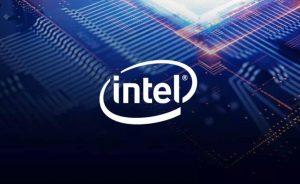 Wall Street: Intel comprará Global Foundries por 30.000 millones de dólares | Autor del artículo: Cristina Casillas