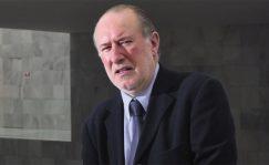 Fallece el economista José María Gay de Liébana