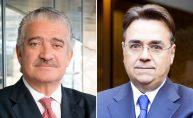Enagás y Endesa presentarán unas ganancias hasta junio que reflejan la merma del sector iniciada por Iberdrola