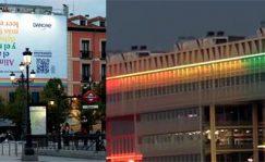 Contenido asociado: Danone, Santander e Idealista celebran la Semana del Orgullo 2021 con iniciativas destacadas   Autor del artículo: Daniel Domínguez