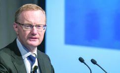 Mercados: Australia enseña el camino a los bancos centrales occidentales | Autor del artículo: María Gómez Silva