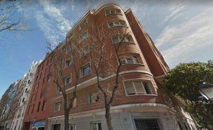 Inmobiliario: El fondo belga Xior lanza una opa por la socimi Student Properties Spain | Autor del artículo: Cristina Casillas