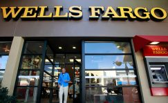 Empresas: Wells Fargo falla en créditos pero bate previsiones | Autor del artículo: Cristina Casillas