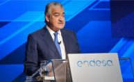 Los objetivos de Endesa pasan por cerrar el año con 1.700 millones de beneficio y un ebitda de 4.000 millones, aunque cerró junio con un retroceso del 26,2 por ciento de las ganancias y del 18,8 por ciento del ebitda