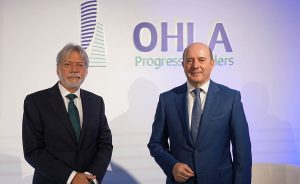 El consenso del mercado se mantiene firme en sus recomendaciones y valoración cauta de OHL, ahora llamada OHLA, tras el saneamiento de los Amodio y su nueva estrategia
