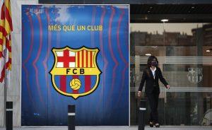 ACS: El reto financiero de Messi para el fútbol europeo | Autor del artículo: Finanzas.com