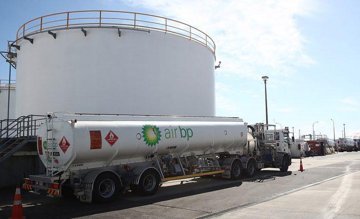 BP mete presión a Repsol tras elevar el dividendo y las recompras