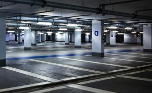 Invertir en garajes aporta una rentabilidad media del 8,7% y en algunas provincias supera el doble dígito