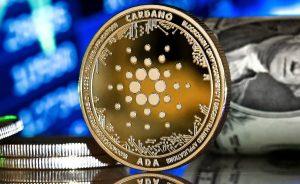 Cardano (ADA), la criptodivisa emergente que desafía al bitcoin y el ether