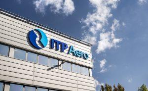 El Gobierno vasco firma un acuerdo con el comprador de ITP Aero para estudiar su entrada en el accionariado de la compañía aeronáutica tras mantenerse la sede financiera en el País Vasco