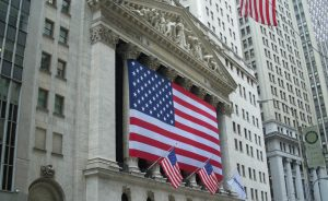 JP Morgan y la inflación deprimen a Wall Street
