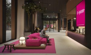 La compañía, que mantiene su sede en el icónico distrito 22@, se muda al complejo Smart, primer edificio inteligente de España diseñado para reducir las emisiones de CO² y su impacto en el entorno