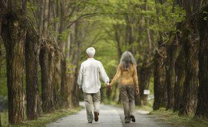 Retrasar el rescate de un plan de pensiones permite al partícipe prolongar sus incentivos fiscales y aumentar su rentabilidad