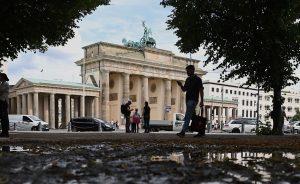 Coyuntura: El desabastecimiento de materias primas retrasa la recuperación de Alemania | Autor del artículo: Esther García López