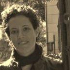 Cristina G. Bolinches