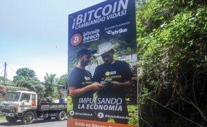 El bitcoin supera los 52.500 dólares, zona no vista desde que a mitad de mayo perdiese los 50.000 dólares y entrase en una fase correctiva