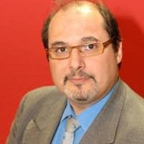 Josep Codina