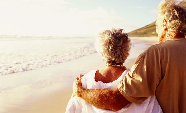 Los trabajadores que opten por la jubilación anticipada deben firmarla antes del 30 de septiembre para esquivar nuevas penalizaciones en sus pensiones