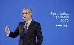 Inditex ofrece el PER más atractivo entre las principales compañías del sector retail, tanto en la actualidad como a futuro