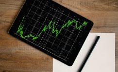 Trading: El paso a paso de una operación de trading exitosa   Autor del artículo: Finanzas.com